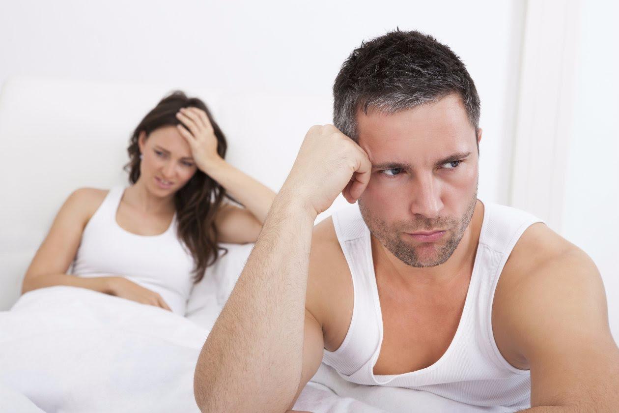 seksualnie-rasstroystva-muzhchin-lechenie